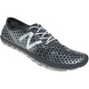 New Balance MR1 Minimus Hi-Rez Running Shoe - Men's
