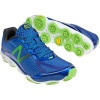 New Balance M1010 Minimus Running Shoe - Men's