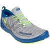 New Balance MO70 Water Shoe - Men's