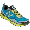 New Balance MT910v1 NBX Trail Running Shoe - Men's