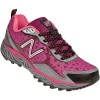 New Balance WT910v1 NBX Trail Running Shoe - Women's