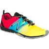 New Balance Limited Edition MT20 Minimus Trail Running Shoe - Men's
