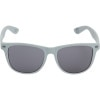 Neff Daily Shade Sunglasses Front