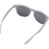 Neff Daily Shade Sunglasses Through the lens