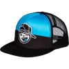 Neff Segment Trucker Hat