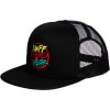 Neff Mike Trucker Hat