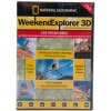 photo: National Geographic Weekend Explorer 3-D - Boise Area CD-ROM