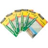 National Geographic Colorado Rocky Mountain Maps