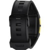 Nixon Lodown II Watch - Men's Back
