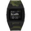 Nixon Lodown II Watch - Men's Front