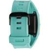 Nixon Lodown S Watch Back