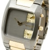 Nixon Banks Watch - Men's Face