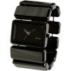 Nixon Vega Watch - Women's
