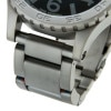 Nixon 51-30 Watch - Men's Band