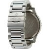 Nixon 51-30 Watch - Men's 3/4 Back