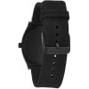 Nixon Time Teller Watch - Men's Band