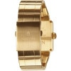 Nixon Quatro Watch - Men's Back