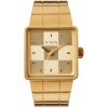 Nixon Quatro Watch - Men's Face