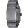 Nixon Quatro Watch - Men's Band
