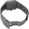 Nixon Quatro Watch - Men's Clasp