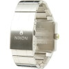 Nixon Quatro Watch - Men's 3/4 Back