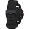 Nixon Unit Watch - Men's Band