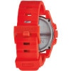 Nixon Unit Watch - Men's 3/4 Back