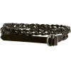 Nixon Get It Skinny Belt - Women's