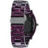 Nixon Time Teller Acetate Watch - Women's Band