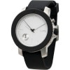 Nixon The Raider Watch - Women's