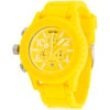 Nixon Rubber 42-20 Chrono Watch - Women's