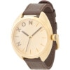 Nixon Wit Watch - Women's