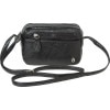 Nixon Backstage Crossbody Purse - Women's