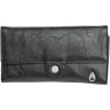 Nixon Big Spender Wallet - Women's