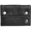 Nixon Mint Small Wallet - Women's