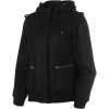 Nixon Combat Jacket - Women's