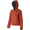 Nixon Stella Jacket - Women's