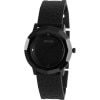 Nixon Bobbi Watch - Women's