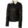 Nixon Fly By Jacket - Women's