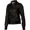 Nixon Rider Jacket - Women's