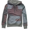 Nixon Blackhawk Pullover Hoodie - Women's