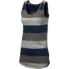 Nixon Hijack Tank Top - Women's