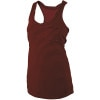 Nixon Quentin Racerback Tank - Women's
