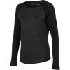 Nixon Osborne T-Shirt - Long-Sleeve - Women's