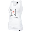 Nixon Royce Tank Top - Women's