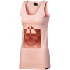 Nixon Rider Tank Top - Women's