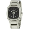 Nixon Shelley Watch - Women's