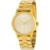 Nixon Small Kensington Watch - Women's
