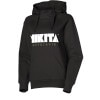 Nikita Reykjavik Pullover Hoodie - Women's