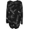 Nikita Hotu Hoodie - Women's